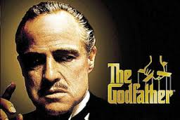 goldfather.jpg
