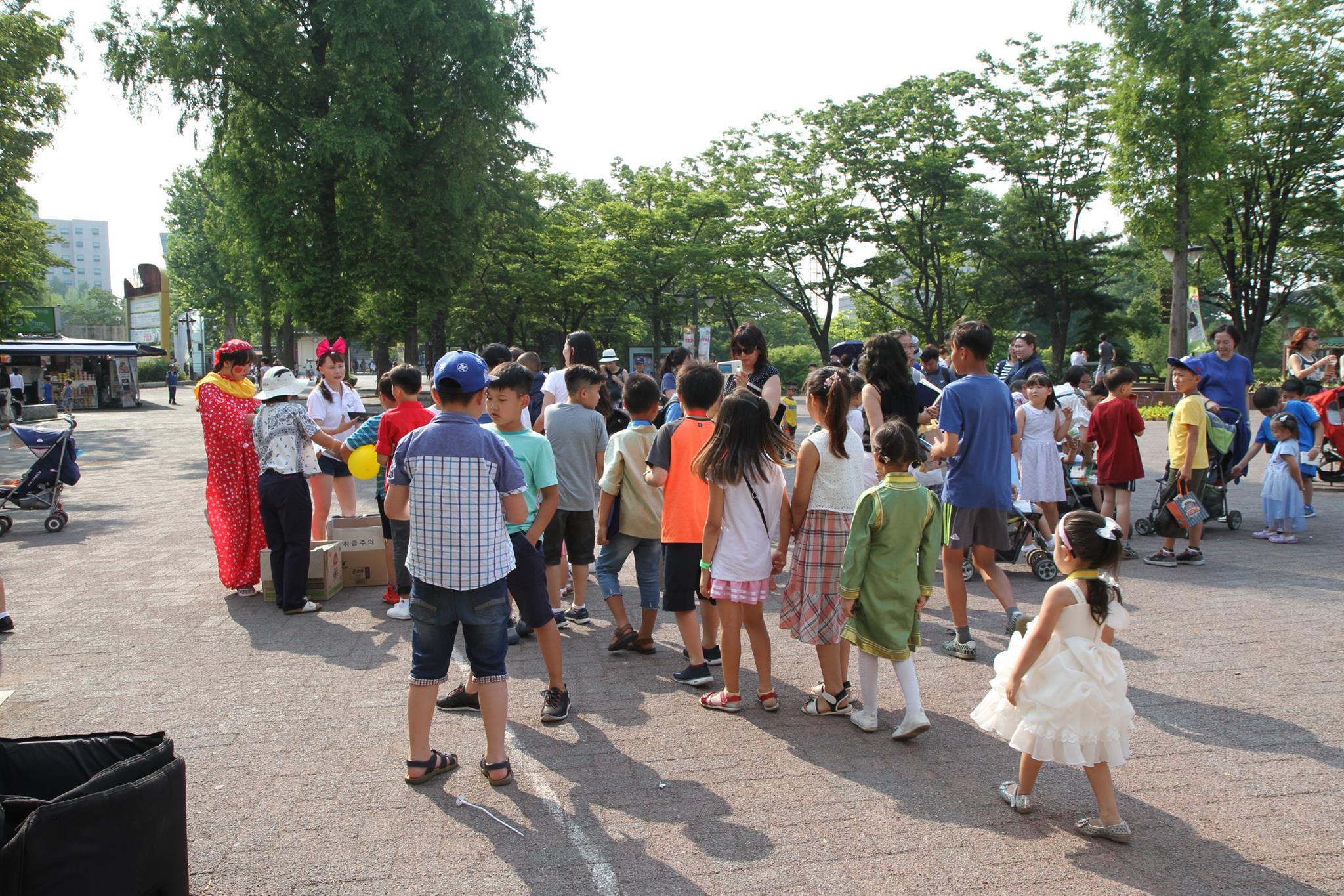어린이대공원2.jpg
